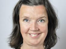Catharina Wikström Erlandsson