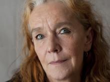 Eva Thorpenberg