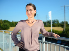 Anette Konar Riple