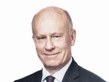 Mats Ulfendahl