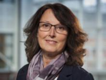 Monica Vilhelmson