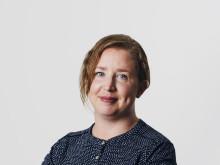 Karin Rebas