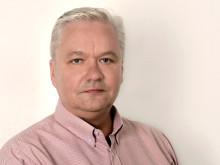 Marko Hakkarainen
