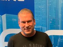 Johan Vahlman