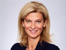 Anette Trulsson Corda