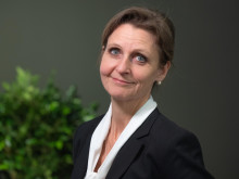 Camilla Myhre Sandberg