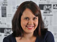 Karen Webber