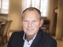 Thomas Bergholm