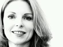 Funktionsstödsförvaltningen: Erica Hoff Ardengård