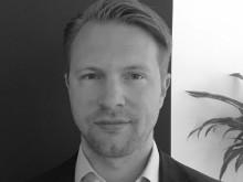 Fredrik Selander