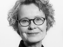 Maria Ringström