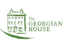 The Georgian House