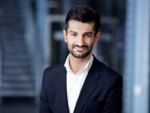 Sasan Shaba