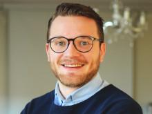 Erik Appelberg