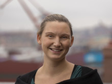 Adelina Lundell