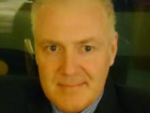 Lasse Løvik