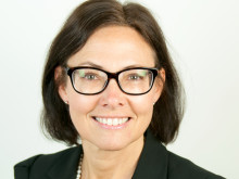 Kristina Gudmundsson