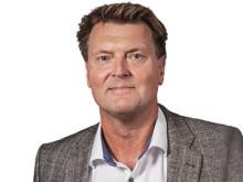Martin Severinsson