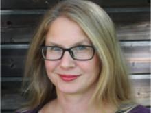 Martina Mälarstedt