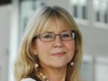 Anne Gjemdal