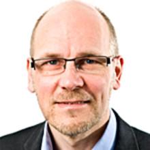 Jørgen Veith-Sørensen