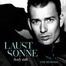 Laust Sonne - ny single - Body Talk