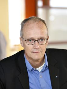 Jan Andhagen