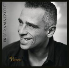"Eros Ramazzotti släpper ""Ali E Radici"" den 22 maj"