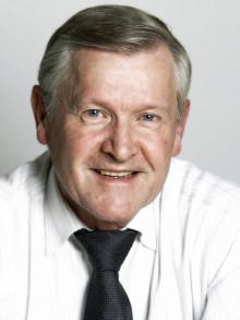 Sven-Olof Ryding