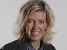 SICS satsar i Västerås
