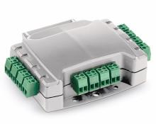 Breddat utbud av trådlösa paket för M2M och GSM