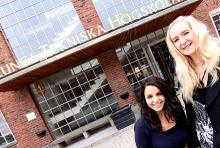 Här är Sveriges största iPad-undersökning