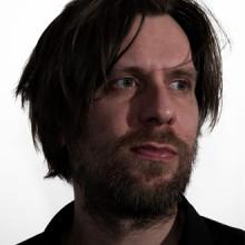 Fennesz - genreinnovatör på electronicascenen