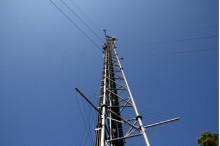 3 bygger ut nätet i Halmstads-trakten