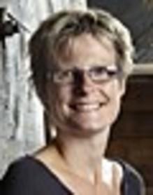 Vinni Marie Sørensen