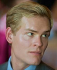 Jacob Lönroth