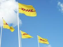 TransForce Inc. og DHL Express Canada tilbyder en fuldt integreret transportløsning til canadiske virksomheder