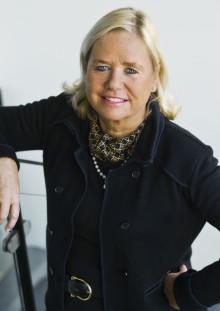 Dorte Buch – ny medicinsk direktör för Eli Lilly i Skandinavien