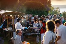 Greatness stolta över nytt uppdrag för Tällberg Foundation