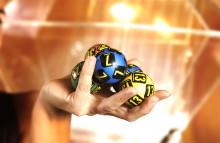 Fynbo vinder 28,7 millioner i Lotto
