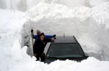 Grunda för en snöfri vinter i somma  - bygg in Snowmat och slipp halka och skottning