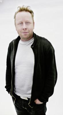 Olle Svalander