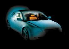 Webasto parkeringsvärmare till Audi Q3
