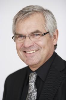 Stephan Philipson