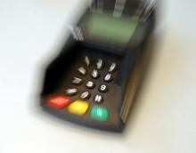 Illums Bolighus i Danmark, Sverige og Norge tar imot betaling med hjelp av PayEx.