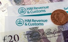 Tax avoidance scheme beaten in court