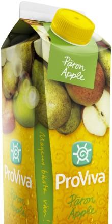 Nu har vi blandat äpplen och päron!
