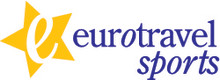 Eurotravel Sports väljer Solid Försäkringar som samarbetspartner