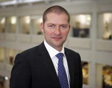 Rune Kibsgaard Sjøhelle