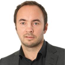 Mikael Nygren